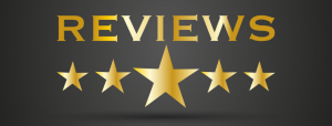 five-stars-review